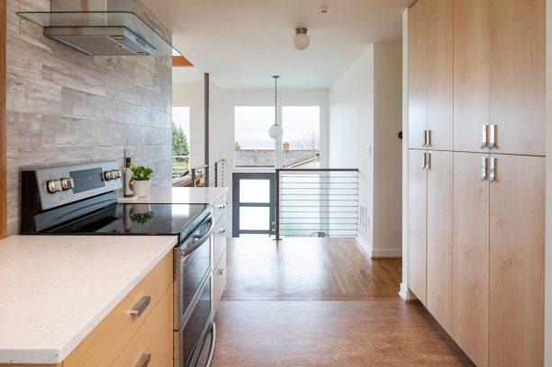 7 Awesome Split Level Kitchen Remodel Ideas For Interior Update Jimenezphoto