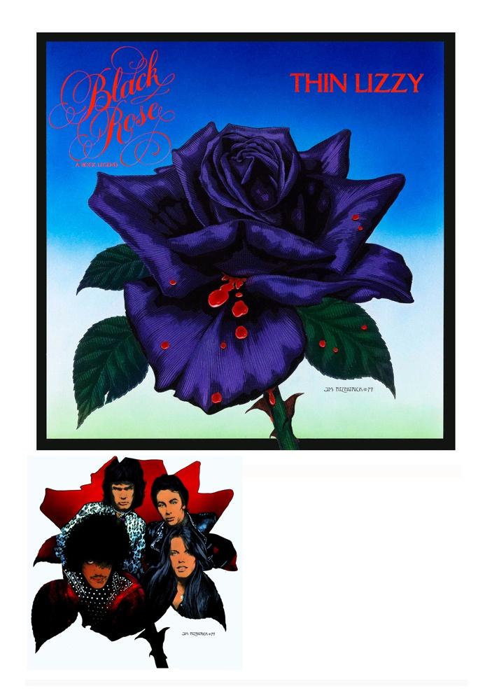 06a.BLACK ROSE.1979.A2.A full