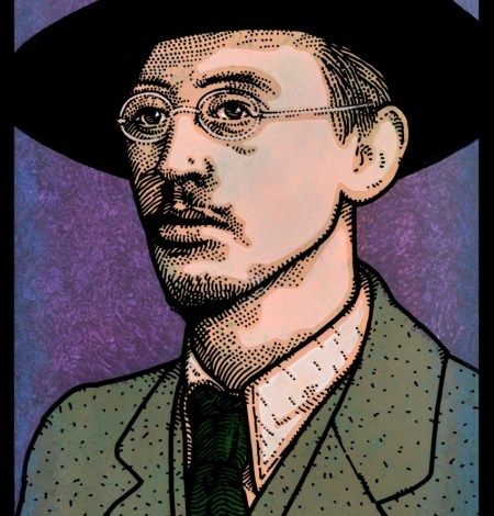 Joseph Plunkett, Irish revolutionary, irish revolution, easter rising, easter rising 1916, easter 1916, 1916, 1916 centenary, irish, ireland