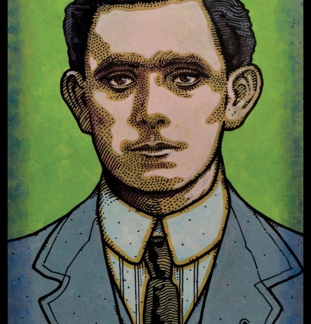 sean mac diarmada, Irish revolutionary, irish revolution, easter rising, easter rising 1916, easter 1916, 1916, 1916 centenary, irish, ireland