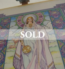 Boann sold