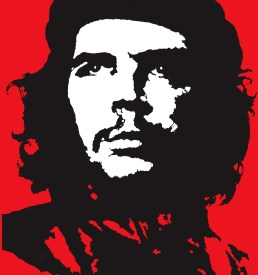 Che guevara free print, che, Che Guevara, che guevara, che guevara cuba, che guevara cuban revolution, che guevara communist, che guevara drawing, che guevara irish, che guevara image, che guevara impact on society, che guevara images hd, che guevara picture, che guevara pictures, che guevara in popular culture, che guevara t-shirt, che guevara image jim fitzpatrick, che guevara image by jim fitzpatrick, che guevara image gallery, che guevara picture gallery, che guevara image maker, che guevara image creator, che guevara image t shirt, che guevara in fashion, che guevara in pop culture, che guevara poster, che guevara picture, che guevara poster print, original che guevara poster, che guevara poster maker, che guevara poster creator, che guevara poster black and red, che guevara poster artist, che guevara poster designer, most famous image, most famous poster, most famous portrait, che cuba, che ernesto guevara, ernesto che guevara, che ernesto guevara, che meaning, che name meaning, che shirt,