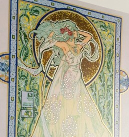 jim fitzpatrick, celtic art, fine art prints, irish art, bewleys, stain glas window.