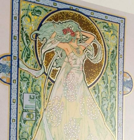 jim fitzpatrick, celtic art, fine art prints, irish art, bewleys, stain glas window.