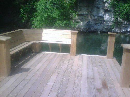 Mega_Dock2