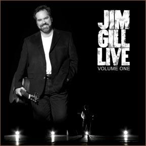 Jim Gill Live