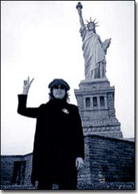 Lennon Pic