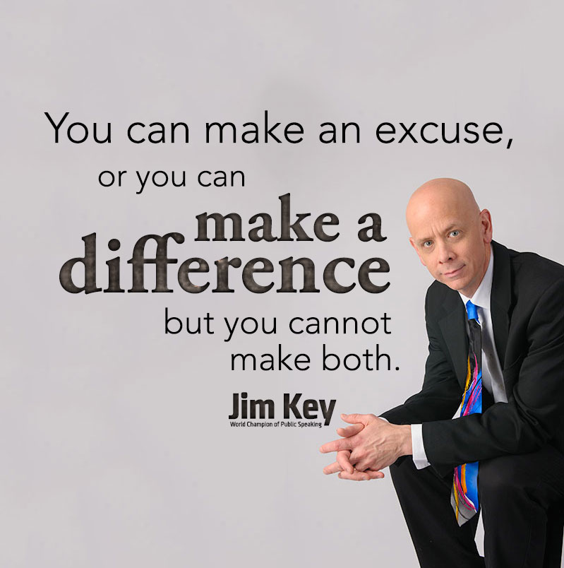 Which will you make?