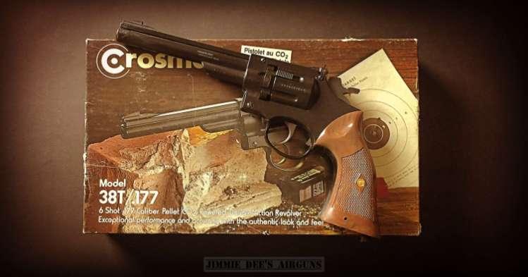 Guides – Jimmie Dee's Airguns