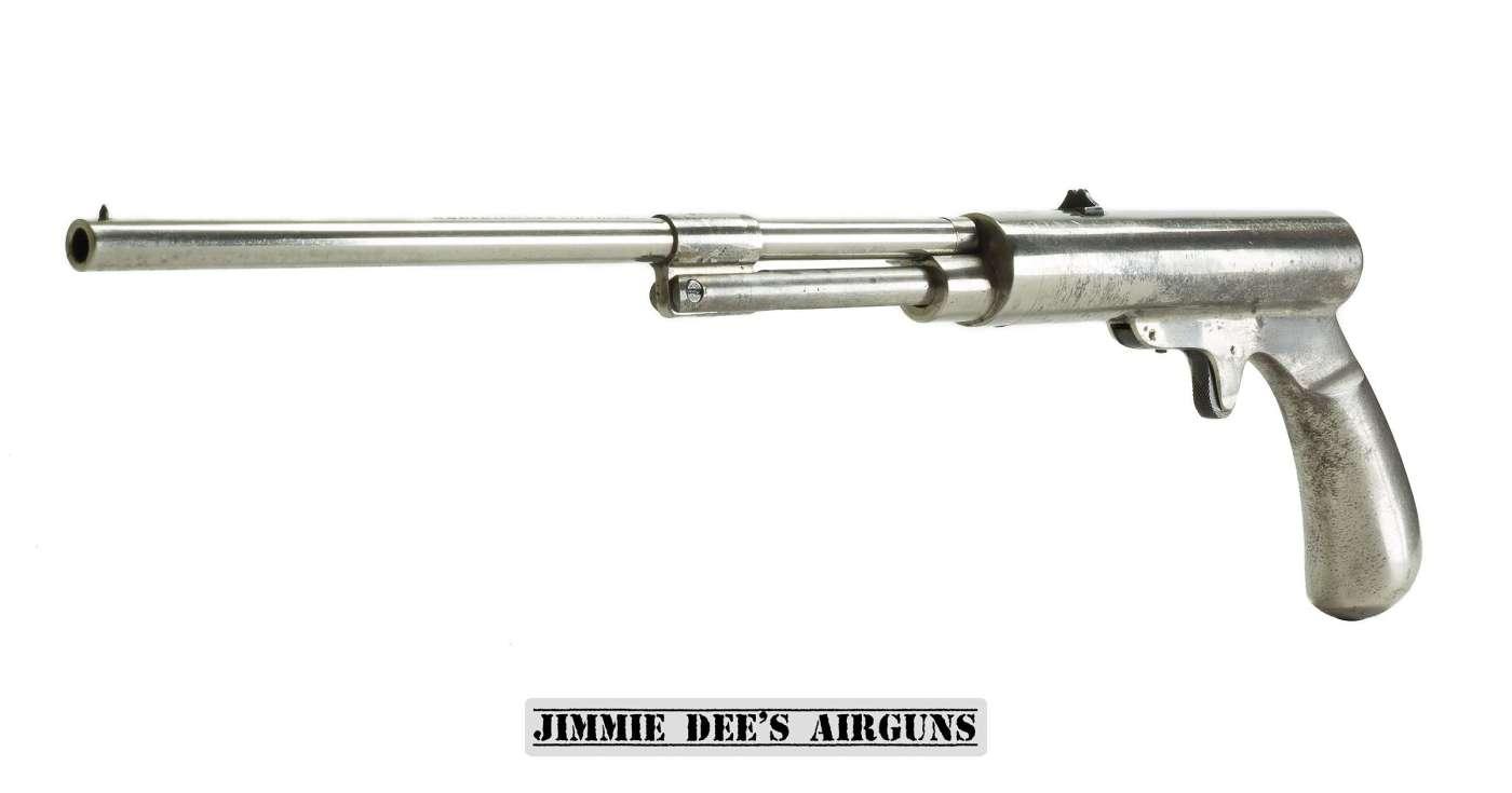 Iver johnson revolvers gun values