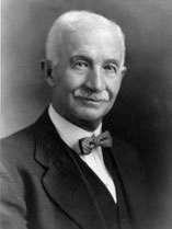 Henry Quackenbush