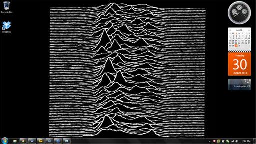 Desktop 8/30/11