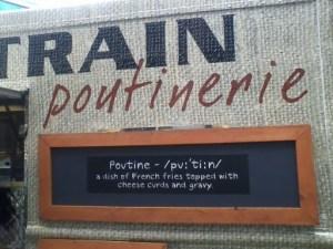 Gravy Train!!!