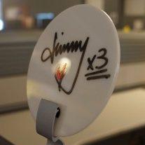 JimmyBramlett Dot Com