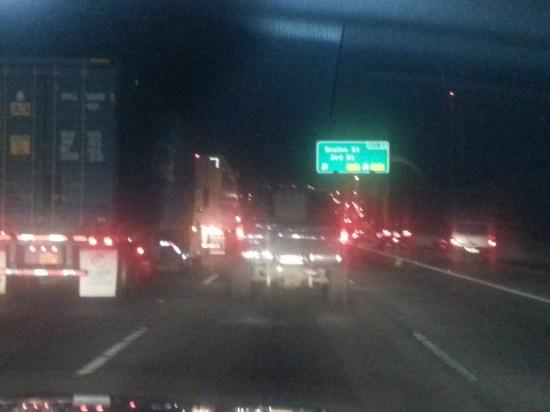 riverside_traffic