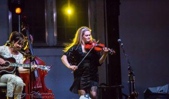 Pam Tillis Concert Pam Tillis Concert Pam Tillis Concert 24