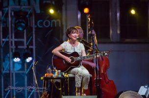 Pam Tillis Concert Pam Tillis Concert Pam Tillis Concert 25
