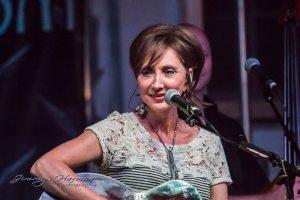 Pam Tillis Concert