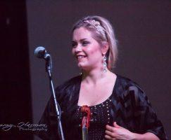 Pam Tillis Concert Pam Tillis Concert Pam Tillis Concert 9