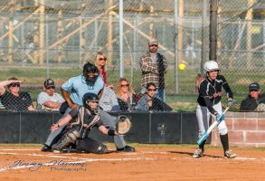 Sports Photography Sports Photography – Pea Ridge HS Softball Sports Photography PR HS Softball 3 17 2016 12