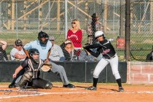 Sports Photography Sports Photography – Pea Ridge HS Softball Sports Photography PR HS Softball 3 17 2016 19