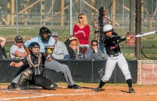 Sports Photography Sports Photography – Pea Ridge HS Softball Sports Photography PR HS Softball 3 17 2016 20