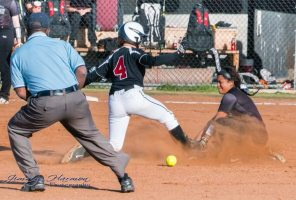 Sports Photography Sports Photography – Pea Ridge HS Softball Sports Photography PR HS Softball 3 17 2016 25