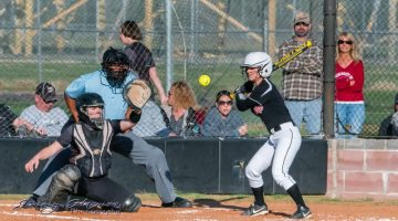 Sports Photography Sports Photography – Pea Ridge HS Softball Sports Photography PR HS Softball 3 17 2016 26