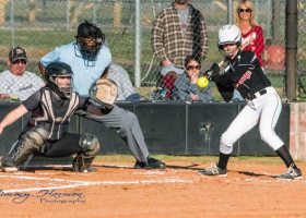 Sports Photography Sports Photography – Pea Ridge HS Softball Sports Photography PR HS Softball 3 17 2016 3