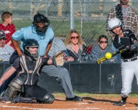 Sports Photography - Pea Ridge HS Softball Sports Photography Sports Photography – Pea Ridge HS Softball Sports Photography PR HS Softball 3 17 2016 30  Sports Photography Gallery Sports Photography PR HS Softball 3 17 2016 30 200x160 c