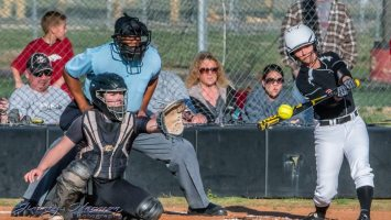 Sports Photography Sports Photography – Pea Ridge HS Softball Sports Photography PR HS Softball 3 17 2016 30