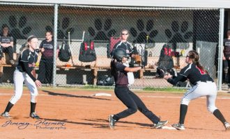 Sports Photography Sports Photography – Pea Ridge HS Softball Sports Photography PR HS Softball 3 17 2016 36