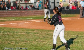 Sports Photography Sports Photography – Pea Ridge HS Softball Sports Photography PR HS Softball 3 17 2016 42
