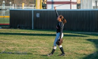 Sports Photography Sports Photography – Pea Ridge HS Softball Sports Photography PR HS Softball 3 17 2016 43