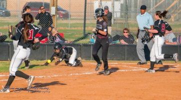 Sports Photography Sports Photography – Pea Ridge HS Softball Sports Photography PR HS Softball 3 17 2016 44