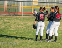 Sports Photography Sports Photography – Pea Ridge HS Softball Sports Photography PR HS Softball 3 17 2016 47
