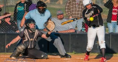 Sports Photography Sports Photography – Pea Ridge HS Softball Sports Photography PR HS Softball 3 17 2016 48