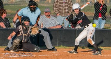 Sports Photography Sports Photography – Pea Ridge HS Softball Sports Photography PR HS Softball 3 17 2016 49