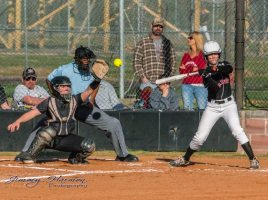 Sports Photography Sports Photography – Pea Ridge HS Softball Sports Photography PR HS Softball 3 17 2016 5