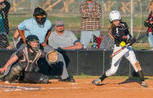 Sports Photography Sports Photography – Pea Ridge HS Softball Sports Photography PR HS Softball 3 17 2016 50