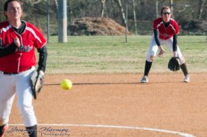 Sports Photography Sports Photography – Pea Ridge HS Softball Sports Photography PR HS Softball 3 17 2016 55