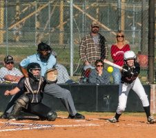 Sports Photography Sports Photography – Pea Ridge HS Softball Sports Photography PR HS Softball 3 17 2016 6
