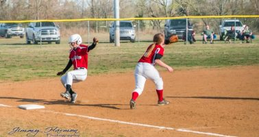 Sports Photography Sports Photography – Pea Ridge HS Softball Sports Photography PR HS Softball 3 17 2016 61