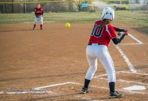Sports Photography Sports Photography – Pea Ridge HS Softball Sports Photography PR HS Softball 3 17 2016 62