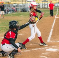 Sports Photography Sports Photography – Pea Ridge HS Softball Sports Photography PR HS Softball 3 17 2016 63