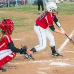 Sports Photography - PR HS Softball 3-17-2016-65
