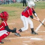 Sports Photography - PR HS Softball 3-17-2016-65  Sports Photography Gallery Sports Photography PR HS Softball 3 17 2016 65 150x150