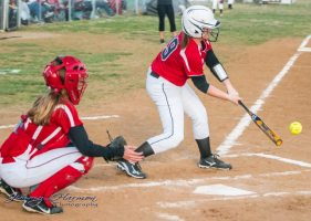 Sports Photography Sports Photography – Pea Ridge HS Softball Sports Photography PR HS Softball 3 17 2016 65