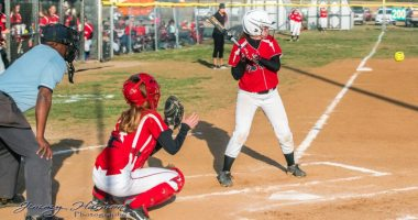 Sports Photography Sports Photography – Pea Ridge HS Softball Sports Photography PR HS Softball 3 17 2016 67