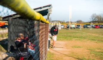 Sports Photography Sports Photography – Pea Ridge HS Softball Sports Photography PR HS Softball 3 17 2016 71